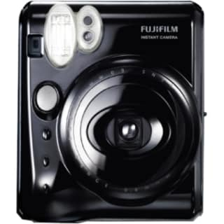 Fujifilm Instax mini 50S Instant Film Camera