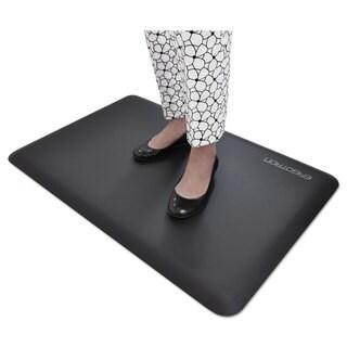 Ergotron WorkFit Floor Mat