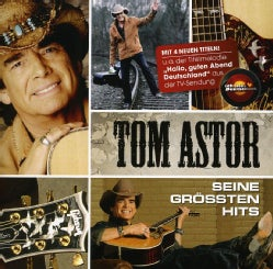 Tom Astor - Best of Tom Astor