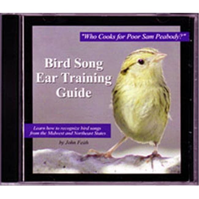 John Feith- Birds Birds Birds Birds Birds Birds CD
