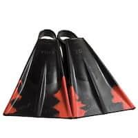 V-Duck Surf Fins