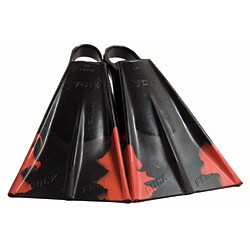 V-Duck Surf Fins (5 options available)