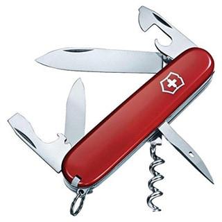 Victorinox Swiss Army Spartan Multipurpose Tool
