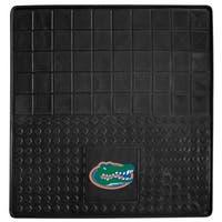 Fanmats University of Florida Heavy Duty Vinyl Cargo Mat