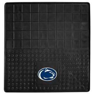 Fanmats Penn State University Heavy Duty Vinyl Cargo Mat