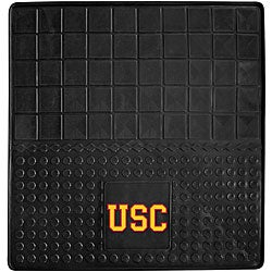 Fanmats University of Southern California Heavy Duty Vinyl Cargo Mat