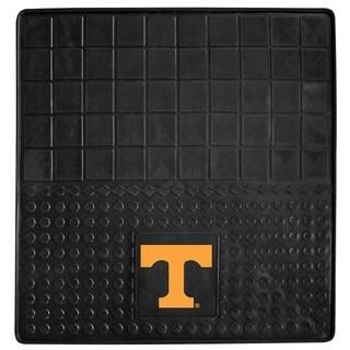 Fanmats University of Tennessee Heavy Duty Vinyl Cargo Mat