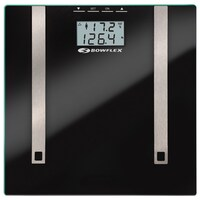 Body Fat Scales