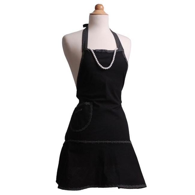 Little Black Dress Women's Kay Dee Apron