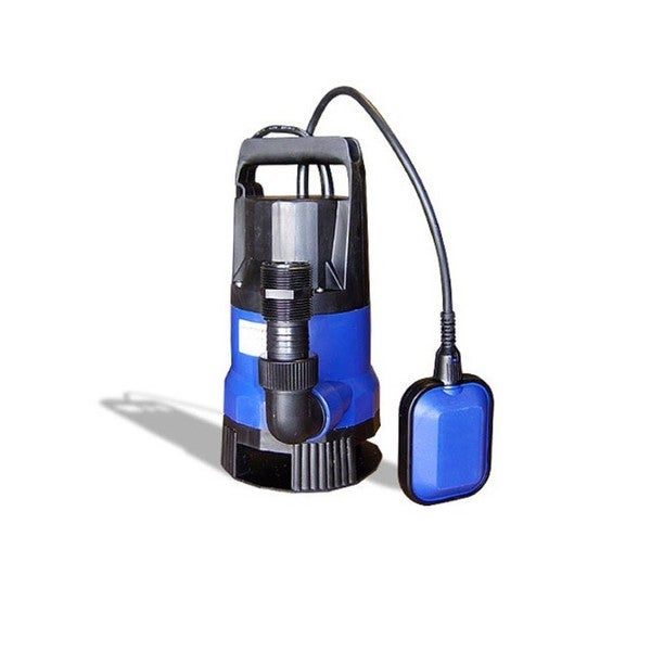 Dirty Water 0.5-horspower Submersible Pump