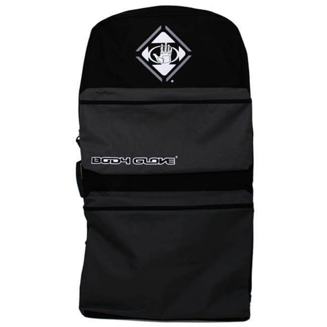 Body Glove Black Body Board Bag