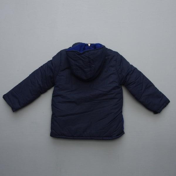 Airwalk Big Boy's Colorblock Winter Coat FINAL SALE