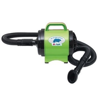 B-Air Bear Pet Power Dryer