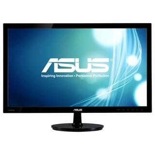 """Asus VS238H-P 23"""" LED LCD Monitor - 16:9 - 2 ms"""