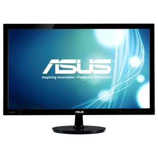 "Asus VS247H-P 23.6"" LED LCD Monitor - 16:9 - 2 ms