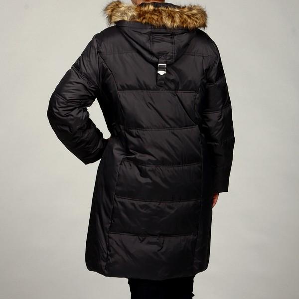 michael kors outerwear sale