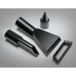 Shift3 16430620042 12V DC Canister Vacuum - Thumbnail 1