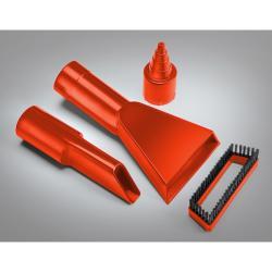 Shift3 16430620042 12V DC Canister Vacuum - Thumbnail 2