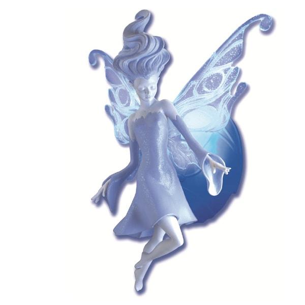 Dream Fairy Room Light