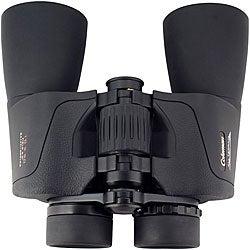 Coleman Signature Gear 10x50 Wide Angle Binoculars