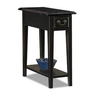 Chairside Table https://ak1.ostkcdn.com/images/products/6084650/P13755289.jpg?impolicy=medium