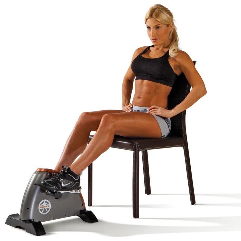 Impex Marcy Cardio Mini Cycle (Marcy Cardio Mini Cycle), ...
