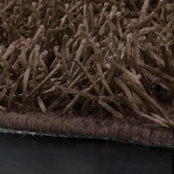 Hand-woven Waterloo Rug (5' x 8')