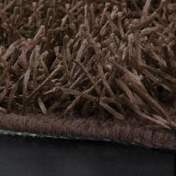 Hand-woven Waterloo Rug (5' x 8') - Thumbnail 1
