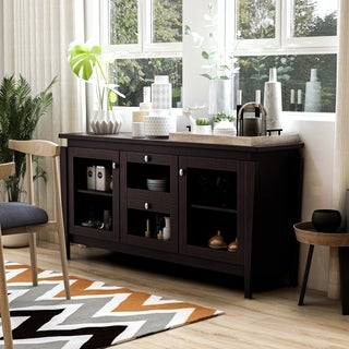 Buffets Sideboards China Cabinets Shop The Best Deals For Apr