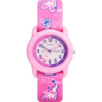 Polyurethane Kids' Watches