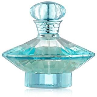 Britney Spears Curious Women's 3.3-ounce Eau de Parfum Spray (Tester)