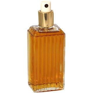 Madame Rochas Women's by Rochas 3.4-ounce Eau de Toilette Spray (Tester)