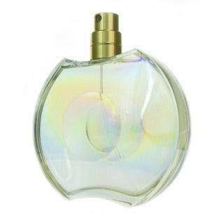 Forever Elizabeth Women's 3.3-ounce Eau de Parfum Spray (Tester)