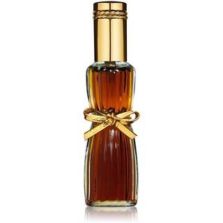 Estee Lauder Youth Dew Women's 2.25-ounce Eau de Parfum Spray (Tester)
