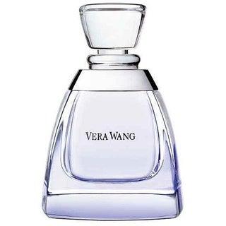 Vera Wang Sheer Veil Women's 3.4-ounce Eau de Parfum Spray (Tester)