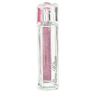 Paris Hilton Heiress Women's 3.4-ounce Eau de Parfum Spray (Tester)