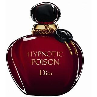 Hypnotic Poison Women's by Dior 3.3-ounce Eau de Toilette Spray (Tester)