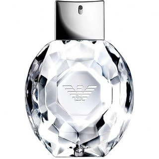 Emporio Armani Diamonds Women's 3.4-ounce Eau de Parfum Spray (Tester)