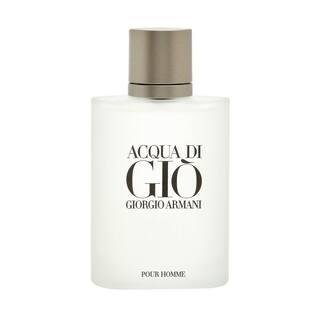 Giorgio Armani Acqua Di Gio Men's 3.4-ounce Eau de Toilette Spray (Tester)|https://ak1.ostkcdn.com/images/products/6090812/P13760312.jpg?impolicy=medium