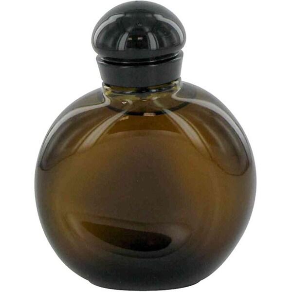 Perfume Tester Review: Shop Halston Z-14 Men's 4.2-ounce Cologne Spray (Tester)