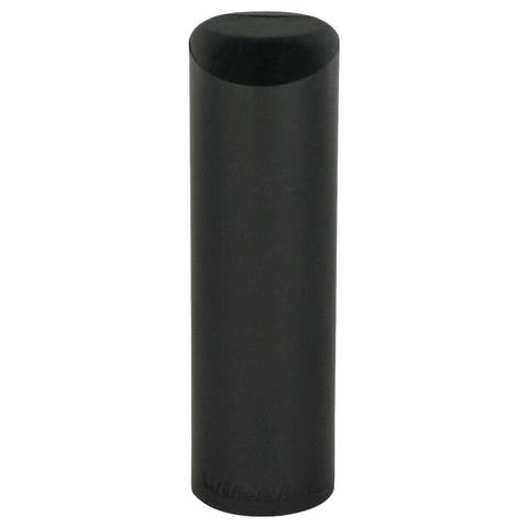 Emporio Armani Men 1.7-ounce Eau de Toilette Spray (Tester)