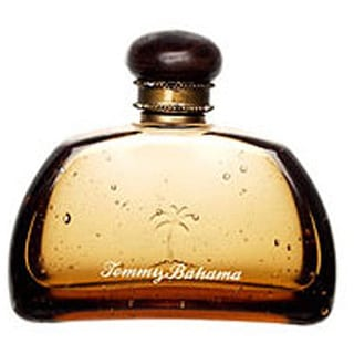 Tommy Bahama Men's 3.4-ounce Cologne Spray (Tester)