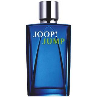 Joop Jump Men's 3.4-ounce Eau de Toilette Spray (Tester)