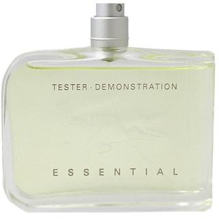 Lacoste Essential Men's 4.2-ounce 125 ml Eau de Toilette Spray (Tester)
