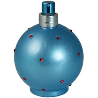 Britney Spears Circus Fantasy 3.3-ounce Eau de Parfum Spray (Tester)