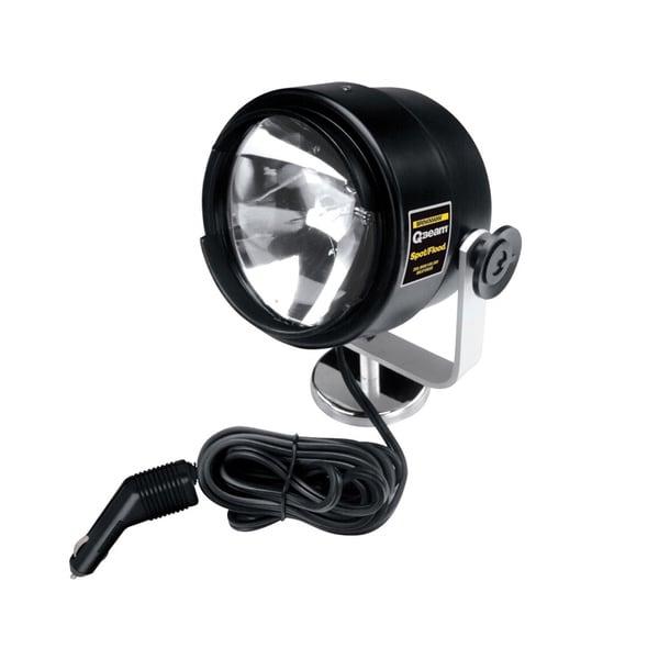 Brinkmann 800-1501-1 Marine Spot/Flood Light