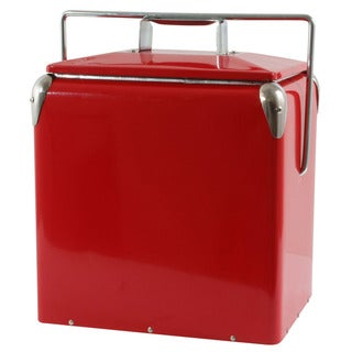 Buffalo Tools Picnic Cooler