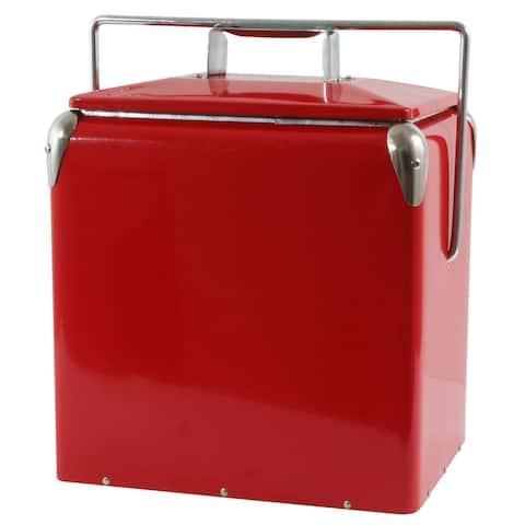 Buffalo Tools Picnic Cooler