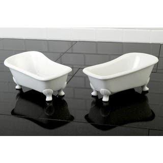 Clawfoot Bathtub Accessory 2-piece Set https://ak1.ostkcdn.com/images/products/6091910/P13761266.jpg?impolicy=medium