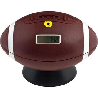 TG Football Digital Coin Counting Bank|https://ak1.ostkcdn.com/images/products/6091974/P13761317.jpg?_ostk_perf_=percv&impolicy=medium
